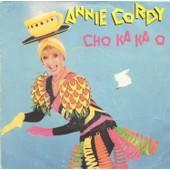 Cho Ka Ka O - Annie Cordy
