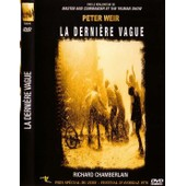 La Derni�re Vague de Peter Weir