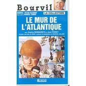 Le Mur De L' Atlantique de Marcel Camus