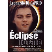 Eclipse Totale de Agnieszka Holland
