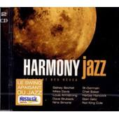 Harmony Jazz - Collectif