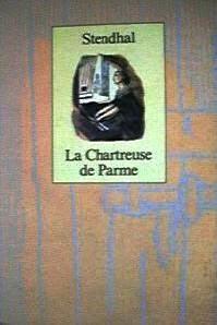 L'Ecole des loisirs 01/01/1982