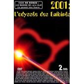 Les Enfoir�s - 2001 : L'odyss�e Des Enfoir�s de Pascal Duch�ne