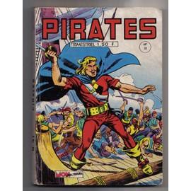 Pirates N� 31