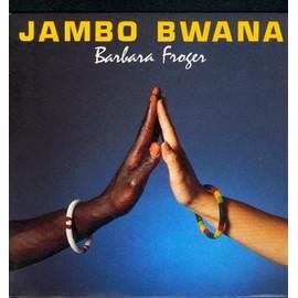 jambo bwana (part one & two)