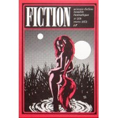 Fiction N� 219