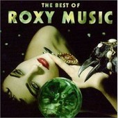 Roxy Music : Best Of