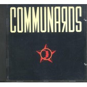 Communards - Communards (The)