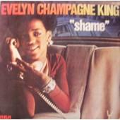 Shame - Dancin' Dancin' Dancin' - King, Evelyn Champagne