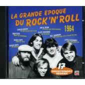 La Grande Epoque Du Rock'n'roll (1964)