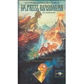 Le Petit Dinosaure Et La Vall�e Des Merveilles de Don Bluth