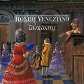 Casanova - Rondo Veneziano
