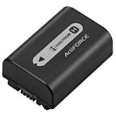 Sony NP-FH50 - Batterie pour camescope