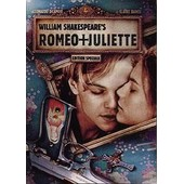 Romeo Et Juliette - �dition Collector de Baz Luhrmann
