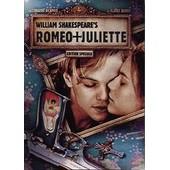 Romeo Et Juliette - �dition Collector de Baz Luhrmann