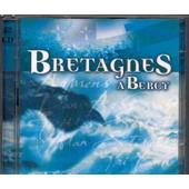 France : Bretagnes A Bercy - Musiques Du Monde