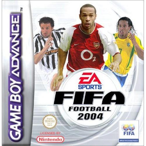 FIFA 14 Coupe du Monde Br�sil Xbox 360 - Xbox 360