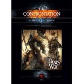 Confrontation - Dogs Of War de Bey Jean