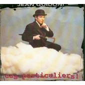 Cas Particuliers - Jean Guidoni