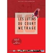 Les Lutins Du Court M�trage - 10 Ans 10 Films de Guillaume Br�aud
