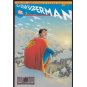 All Star Superman Collector Edition N� 1 :