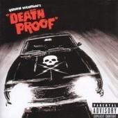 Death Proof (Boulevard De La Mort) - Various