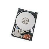 Disque dur interne 80Go HGST Travelstar 5K160 2.5