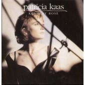 Kennedy Rose (Remix) - Les Mannequins D'osier (Enregistr� En Public Au Z�nith En Mai 1990) - Patricia Kaas