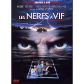Les Nerfs � Vif - �dition Collector de Martin Scorsese