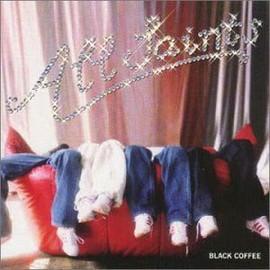black coffee part 2