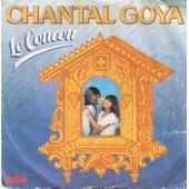 Le Coucou - Chantal Goya