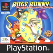 Bugs Bunny Voyage � Travers Le Temps