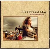Behind The Mask - Fleetwood Mac