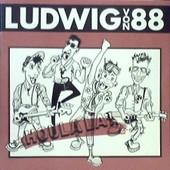 Houla La ! - Ludwig Von 88, -