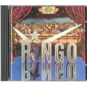 Ringo - Ringo Starr,
