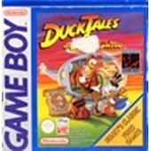 Ducktales:La Bande A Picsou*