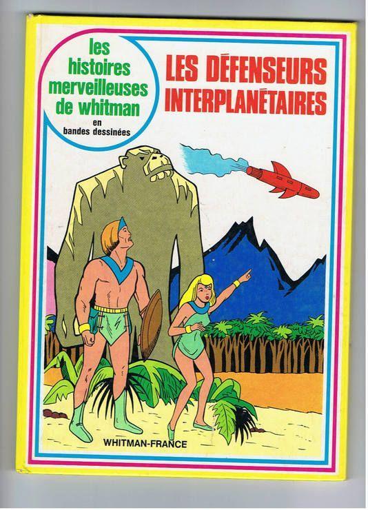 The Herculoids/Les défenseurs interplanétaires Toynami 2005  662776574