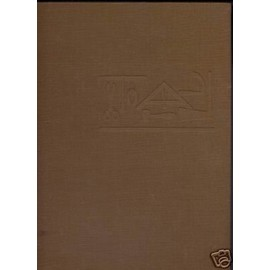 Metiers De Tradition - Photographies De Robert Doisneau - Edition Reservee Aux Amis Du Credit Lyonnais