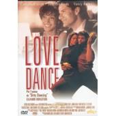 Love Dance de Eleanor Bergstein