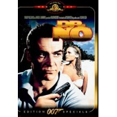 James Bond Contre Dr No - �dition Sp�ciale de Terence Young