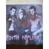 Johnny Johnny - Edith Nylon