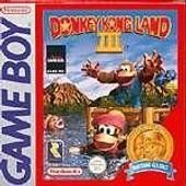 Donkey Kong Land 3 Classi