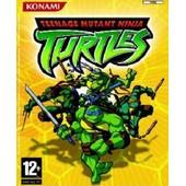 Teenage Mutant Ninja Turtles (Tortues Ninja)