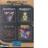 Best Seller Blizzard Pack Dial