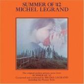 Summer Of'42 (Un �t� 42) - Michel Legrand