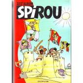 Album Spirou N� 232