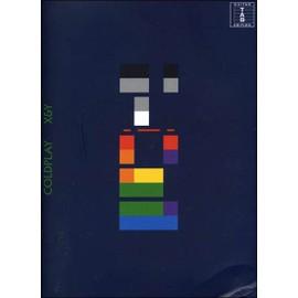 Coldplay - X&Y