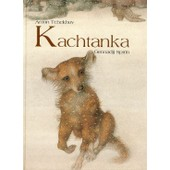 Kachtanka de anton tch�khov