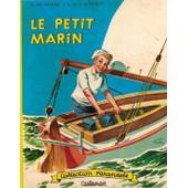 Le Petit Marin de delahaye, g