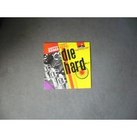 Die Hard Part.1  - LP -